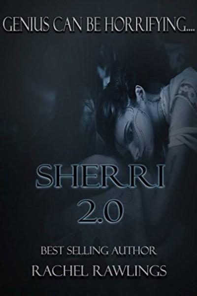 Sherry 2.0