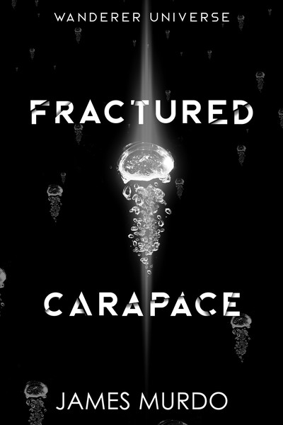 Shattered Carapace