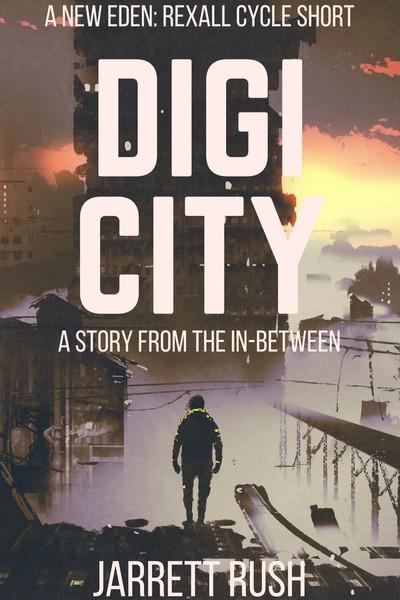 Digi City