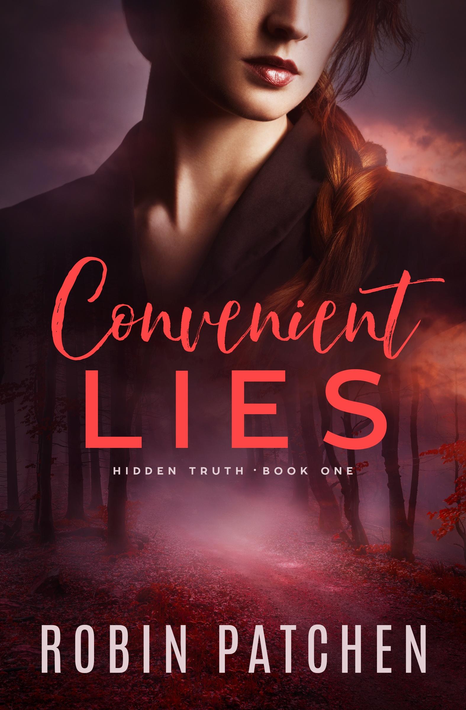 ConvenientLies_FC