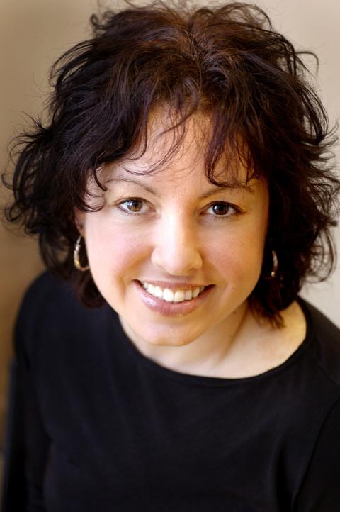 Emma Baird