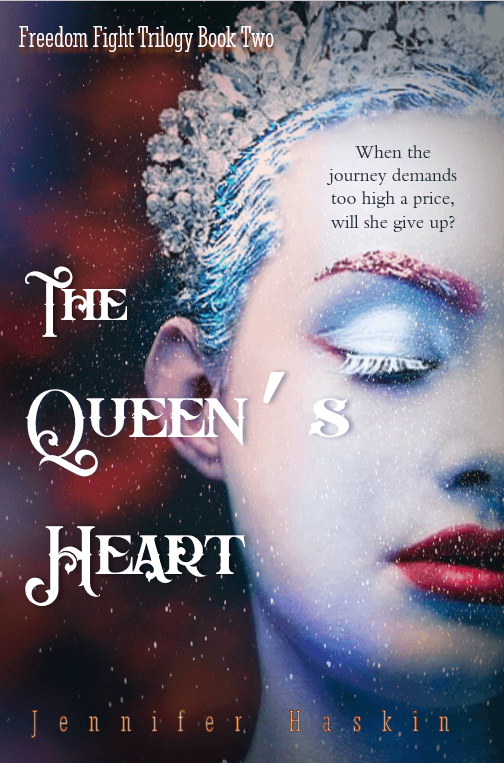 Queens-Heart-cover