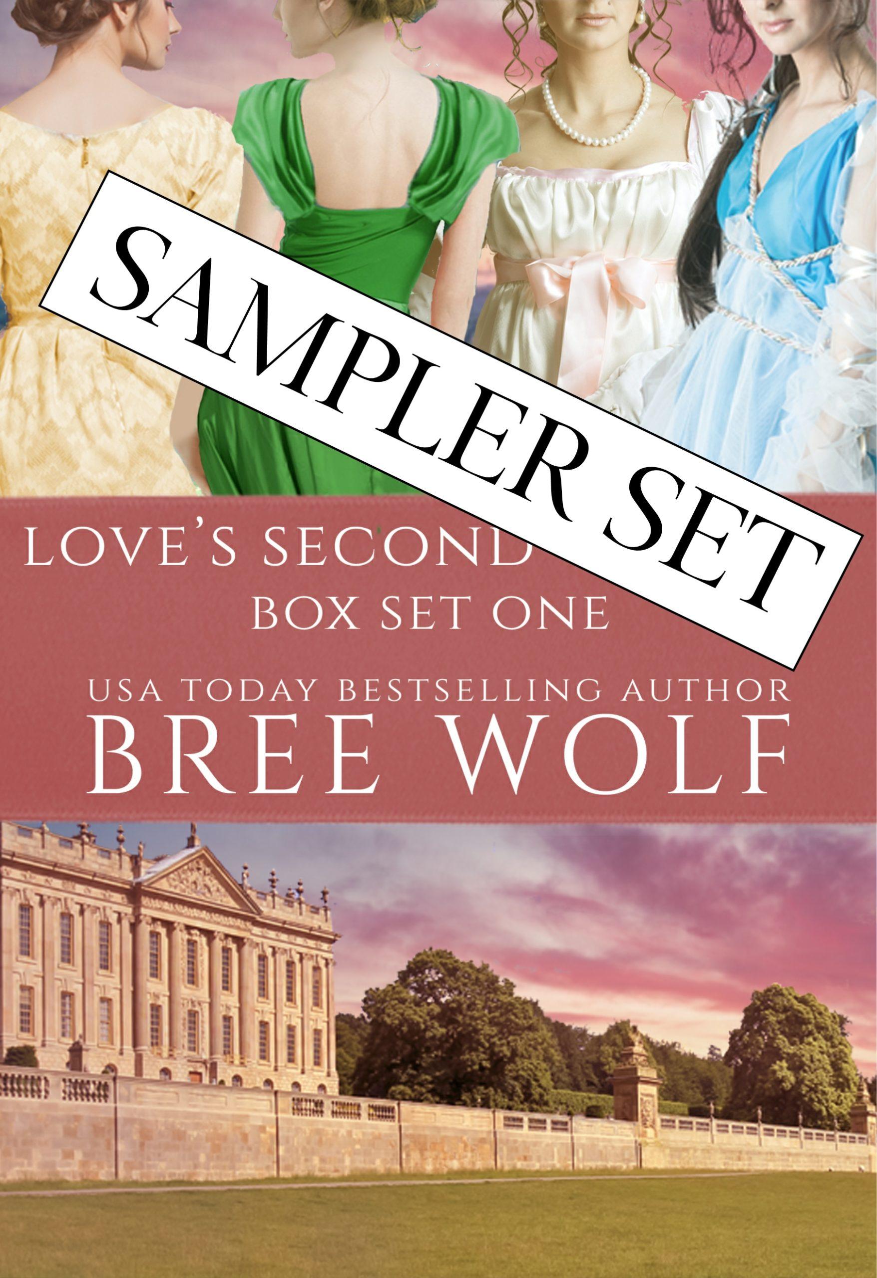 Sampler-Set-Cover_3