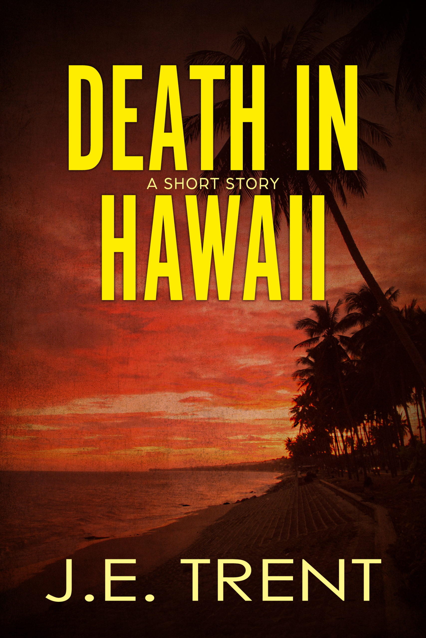 deathinhawaii