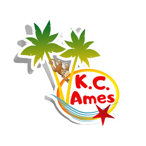 kcames-logo-removebg-preview
