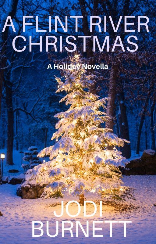 A-FLINT-RIVER-CHRISTMAS