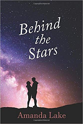 Behind-the-Stars