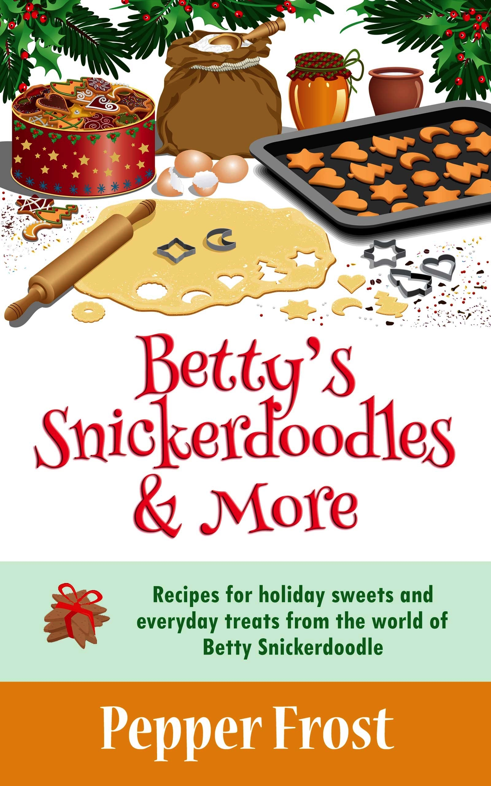 Bettys-Snickerdoodles-More-Kindle