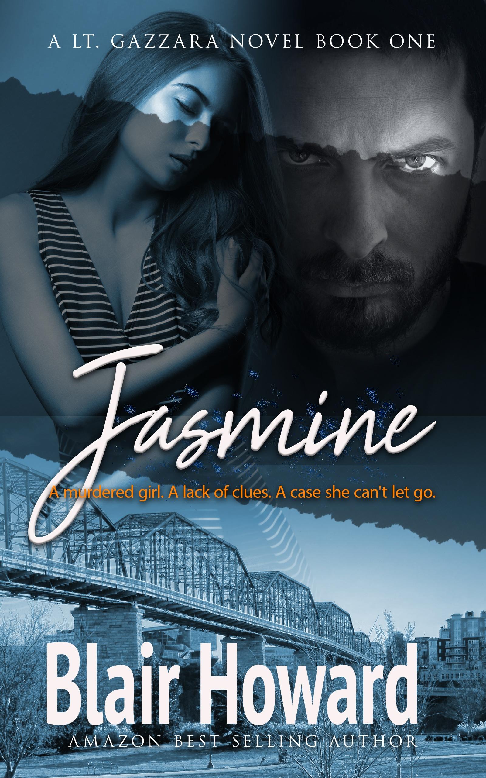 Jasmine-V5