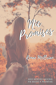 Nic-Promises-4