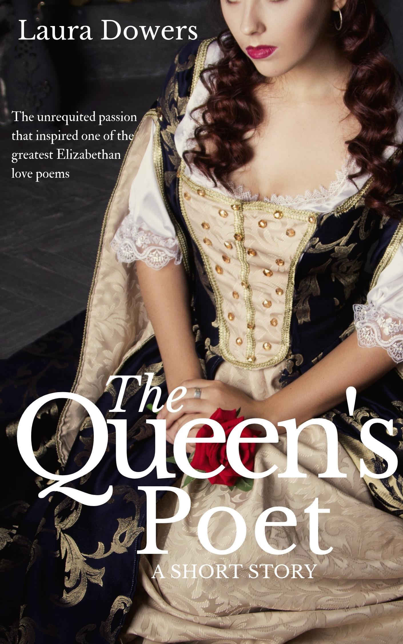 The-Queens-Poet