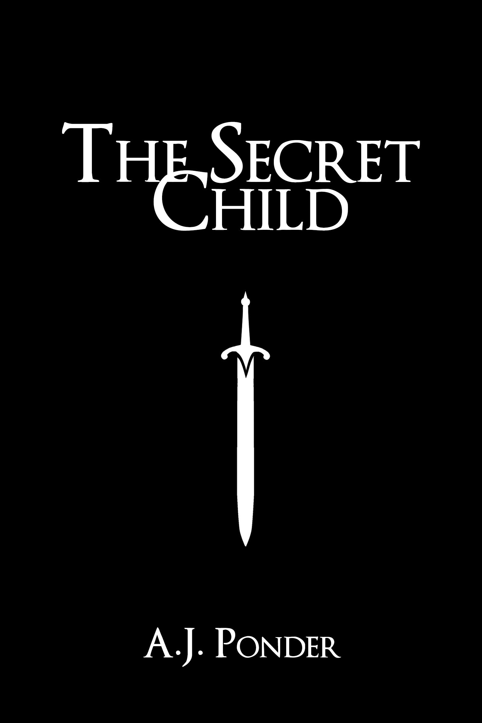 The-Secret-Child