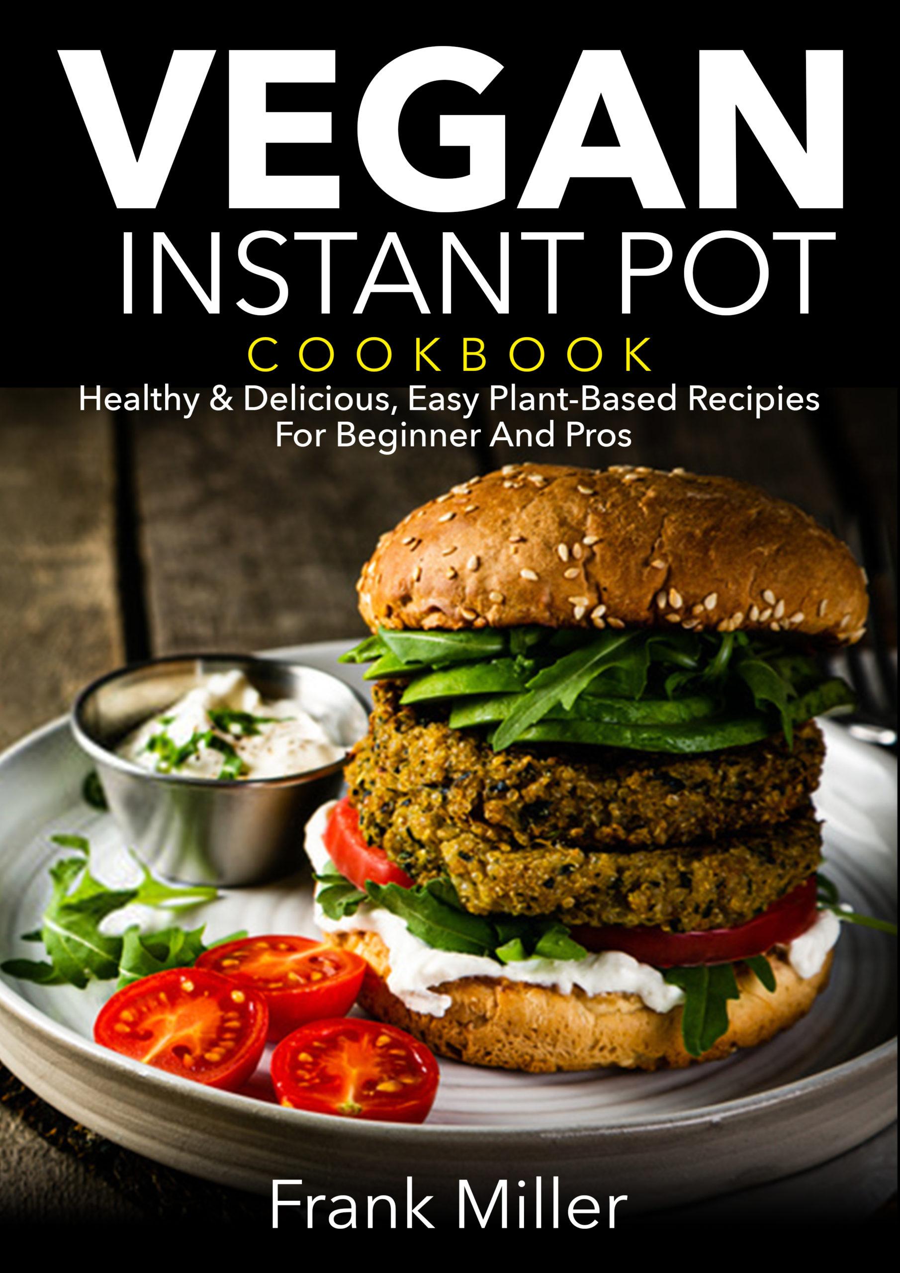 Vegan-Instant-Pot-Cookbook