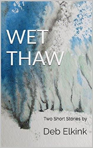 WET-THAW-COVER