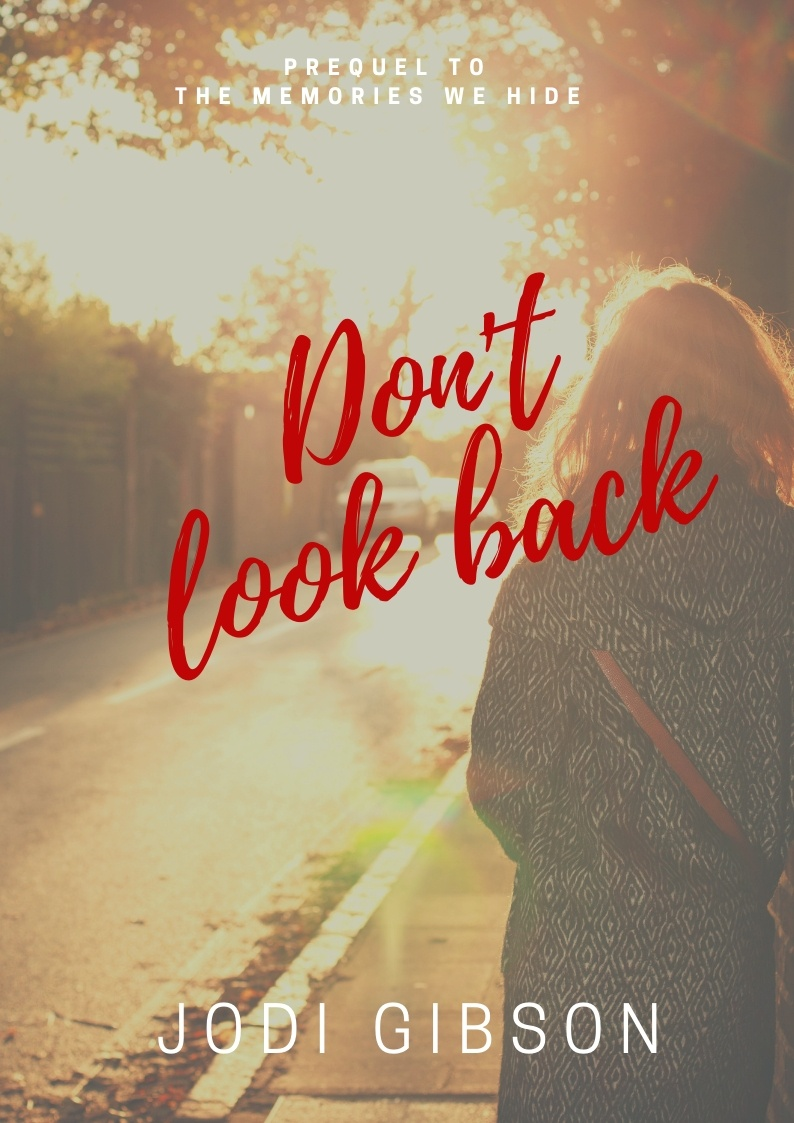 dont-look-back-cover