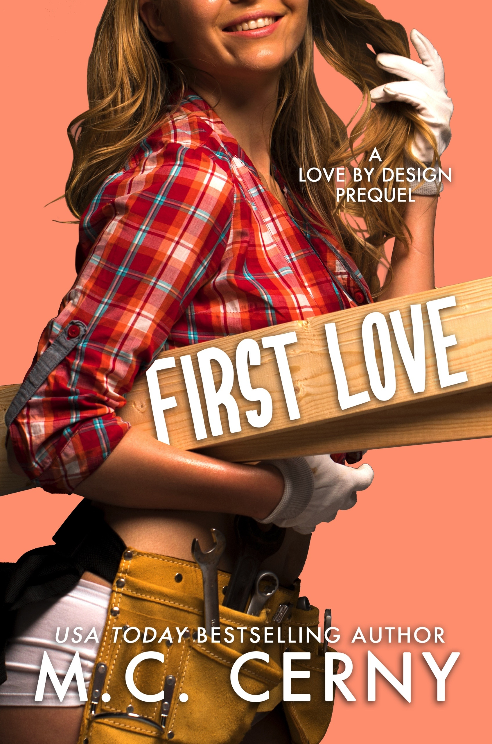 First-Love-Kindle
