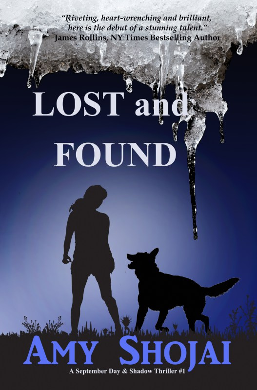 LOST-FOUND-FRONT