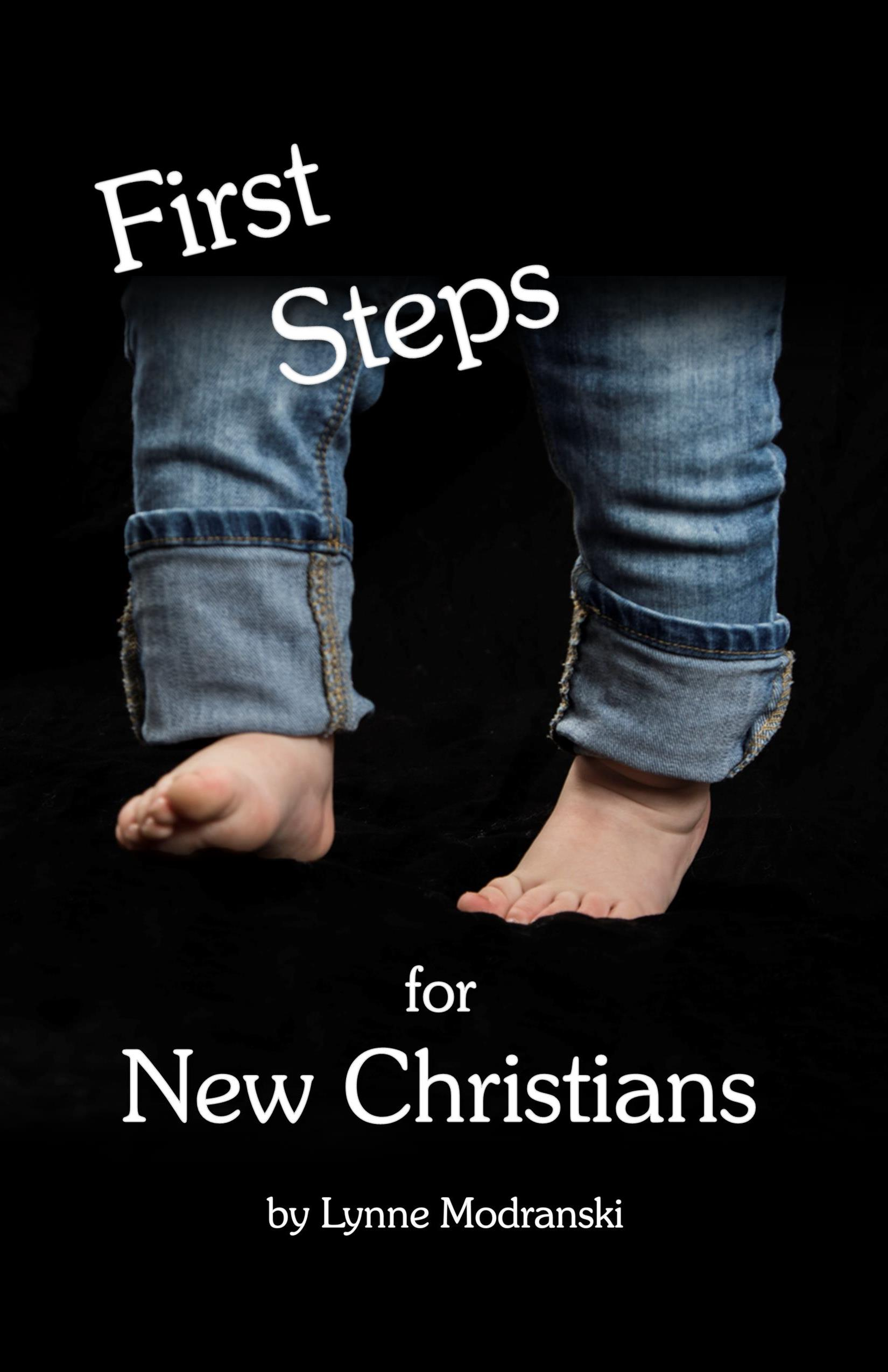 New-Christian-Cover-FRONT