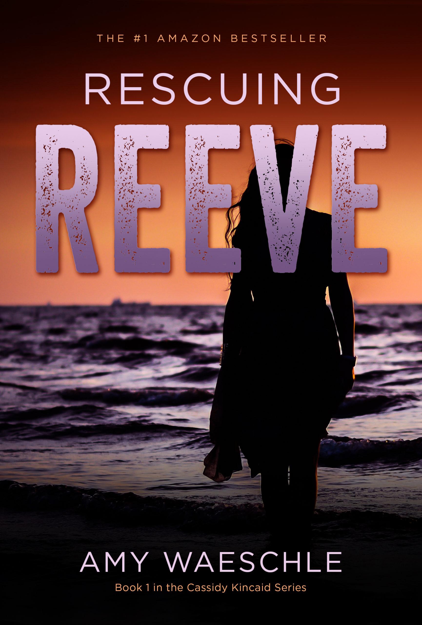 Rescuing-Reeve-ebook