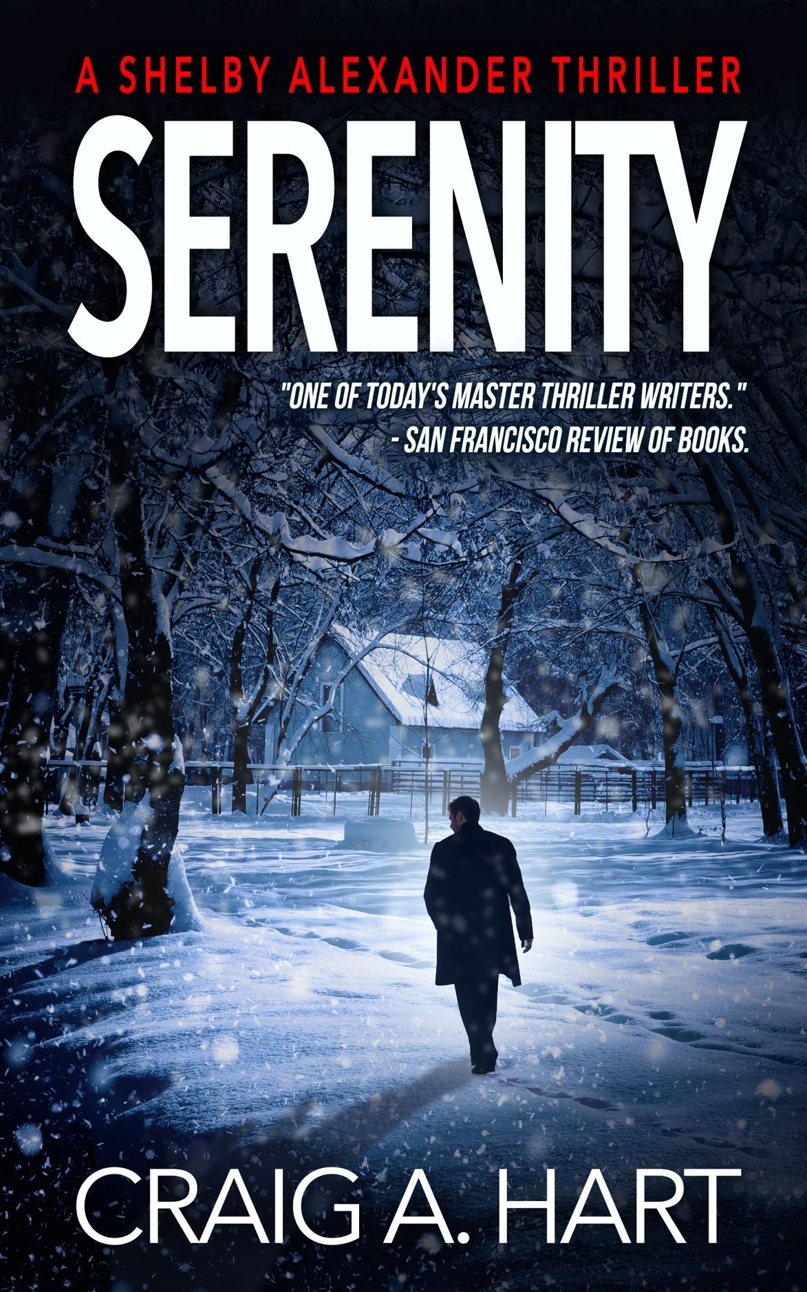 SERENITY_2020