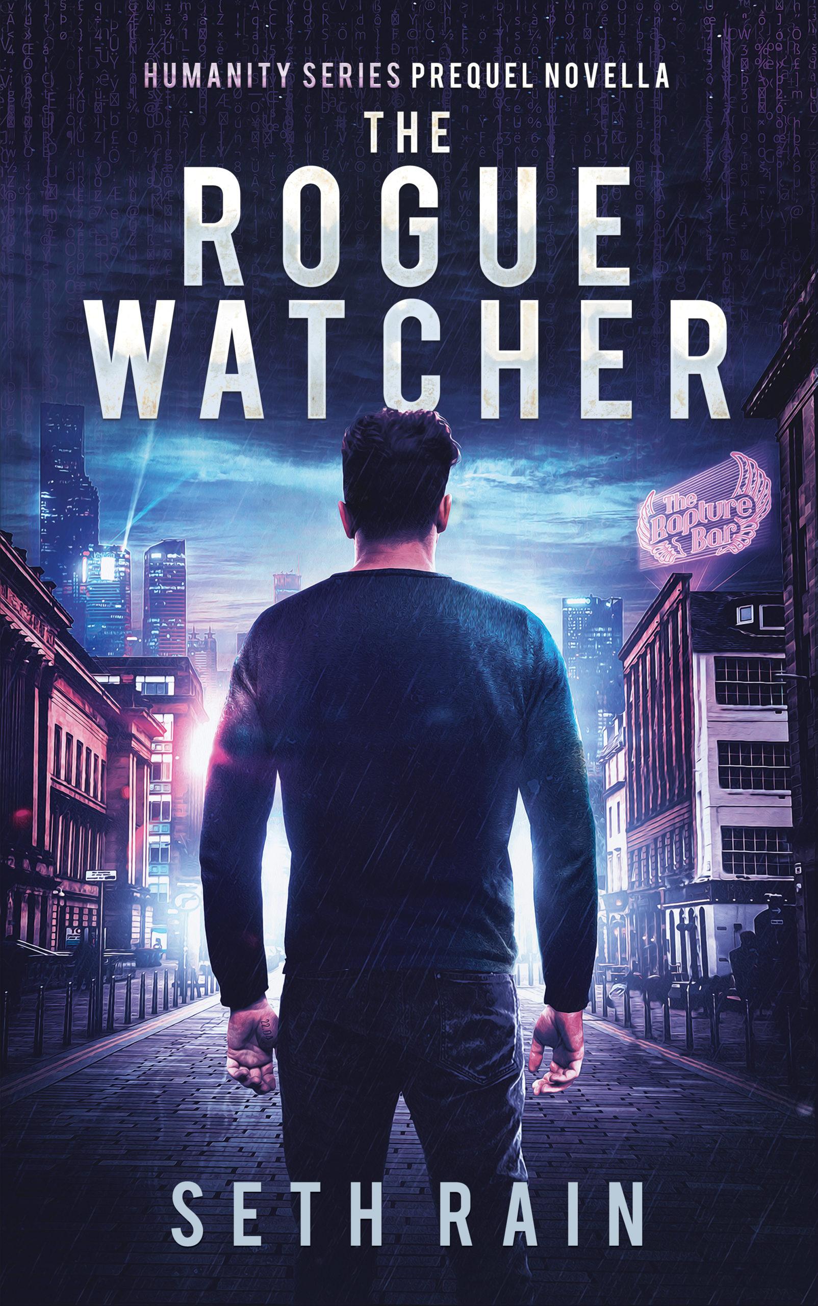The-Rogue-Watcher-eBook