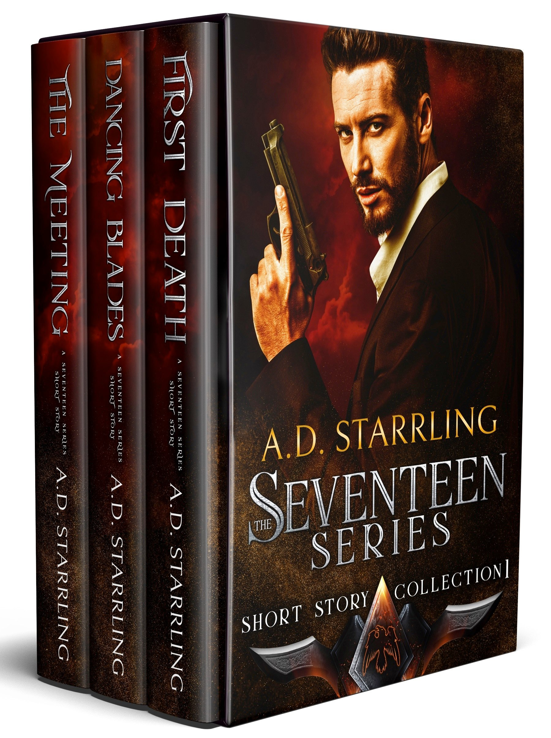 The-Seventeen-Series-Short-Story-Collection-1-Kindle