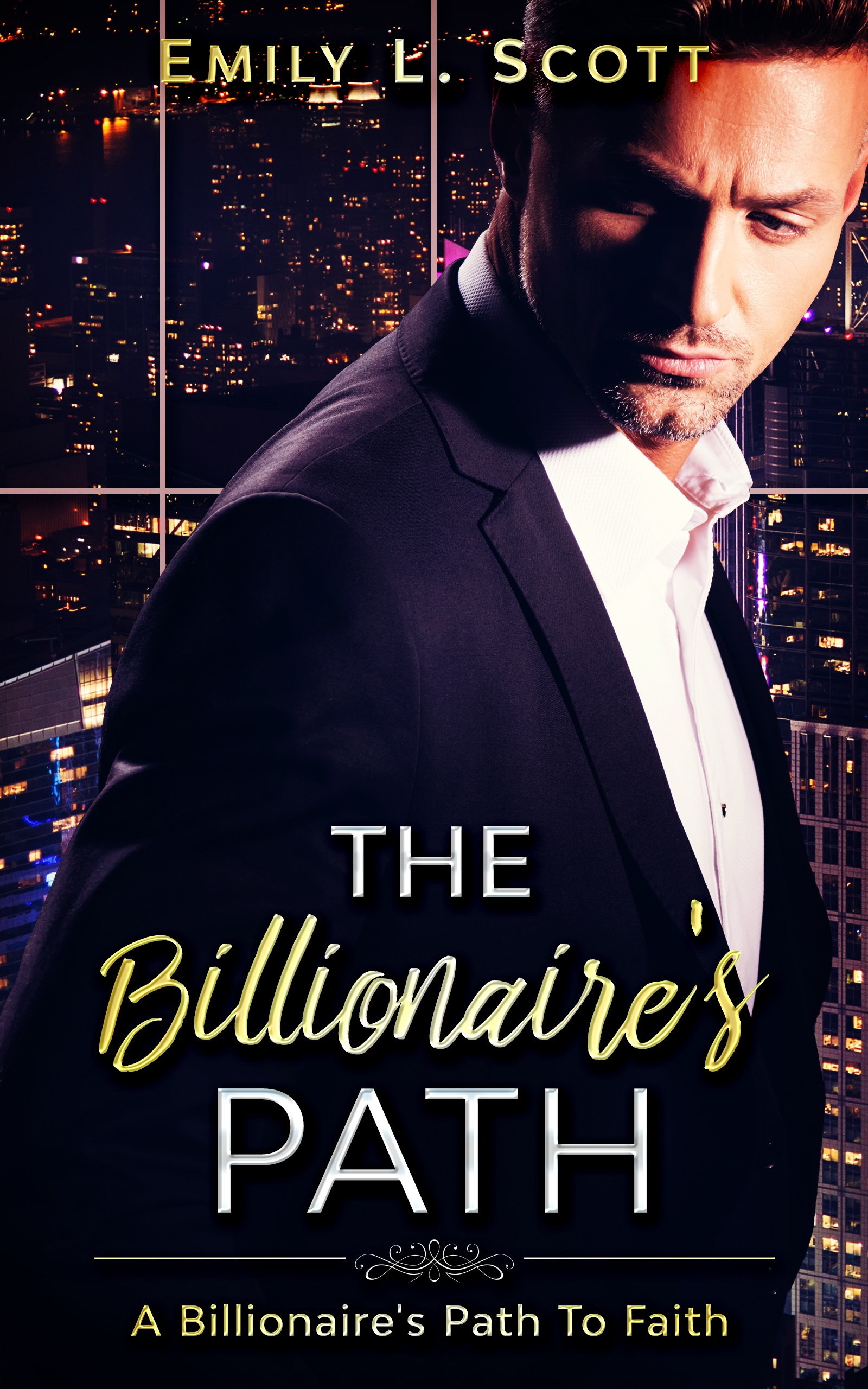 book-cover-for-billionaires-path