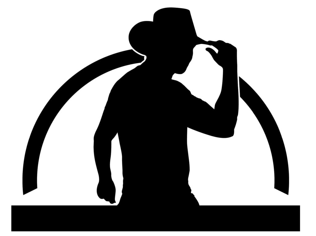 cowboy_logo