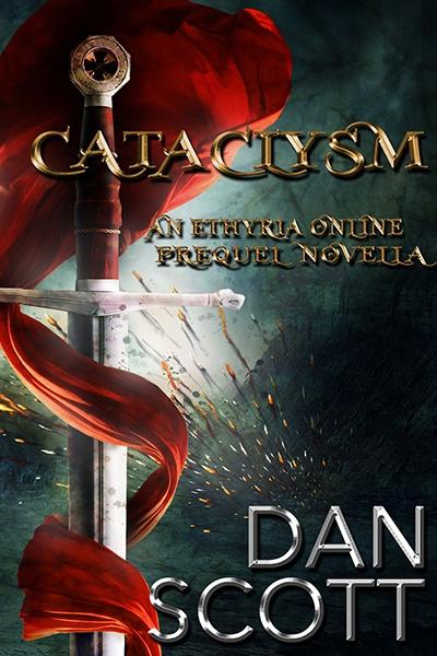 story-origin-cataclysm-cover