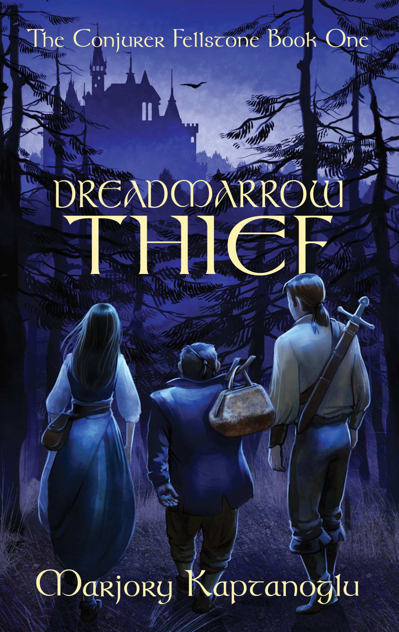 Dreadmarrow-Thief.cover