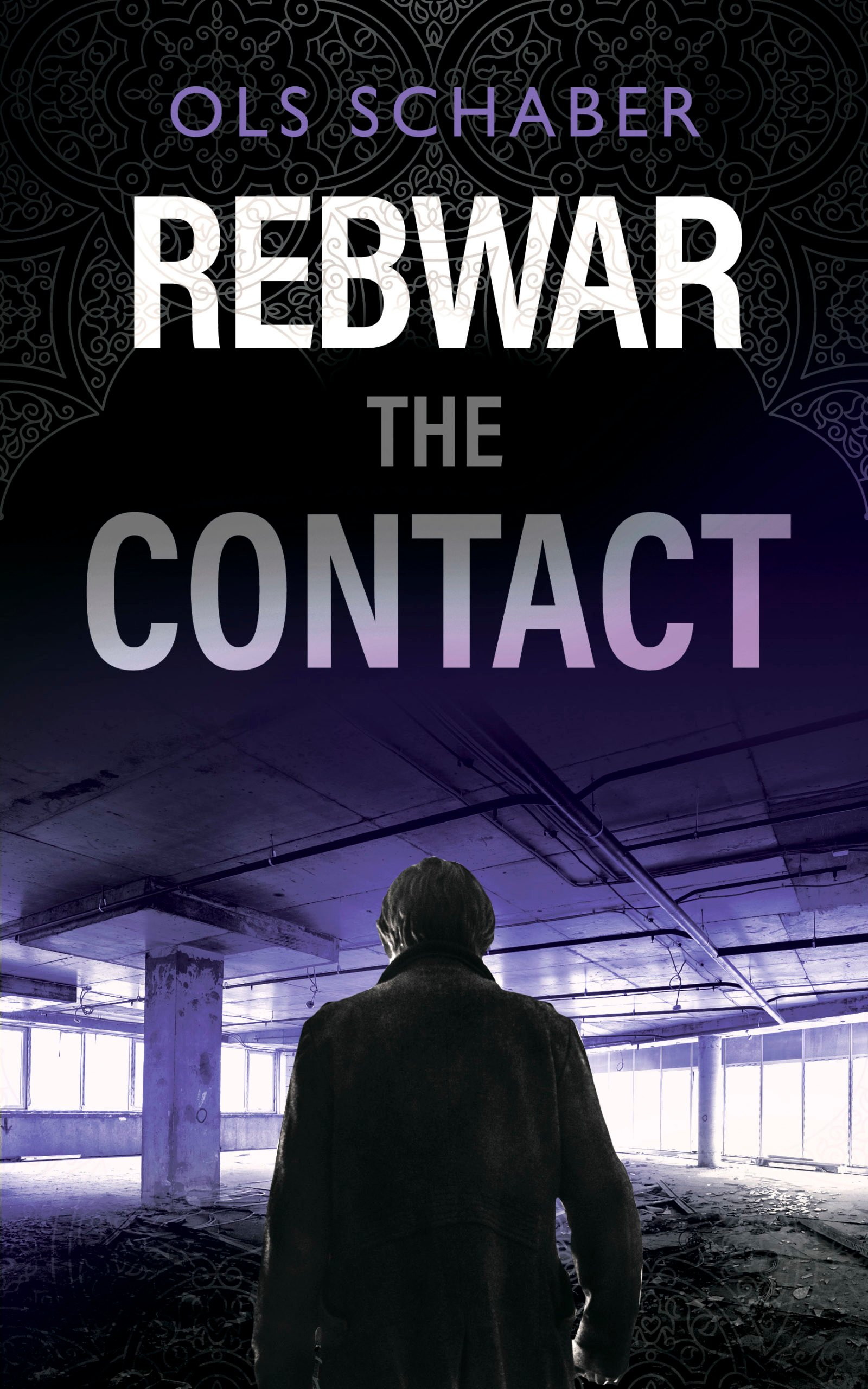 Lauchenauer_RebwarTheContact_Ebook