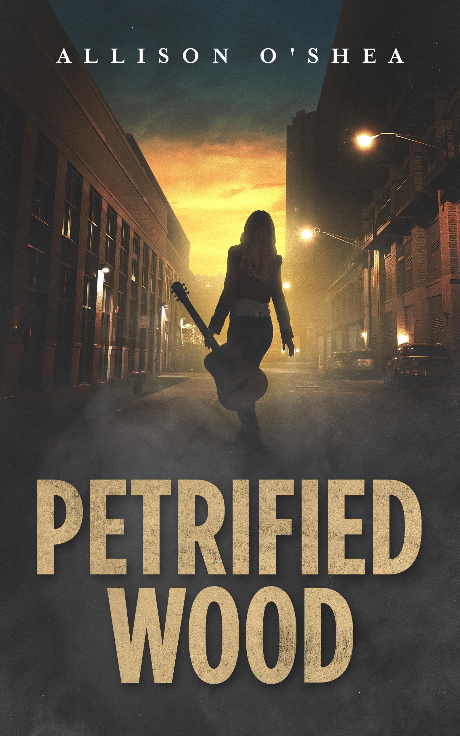 Petrified-Wood-Ebook-Cover