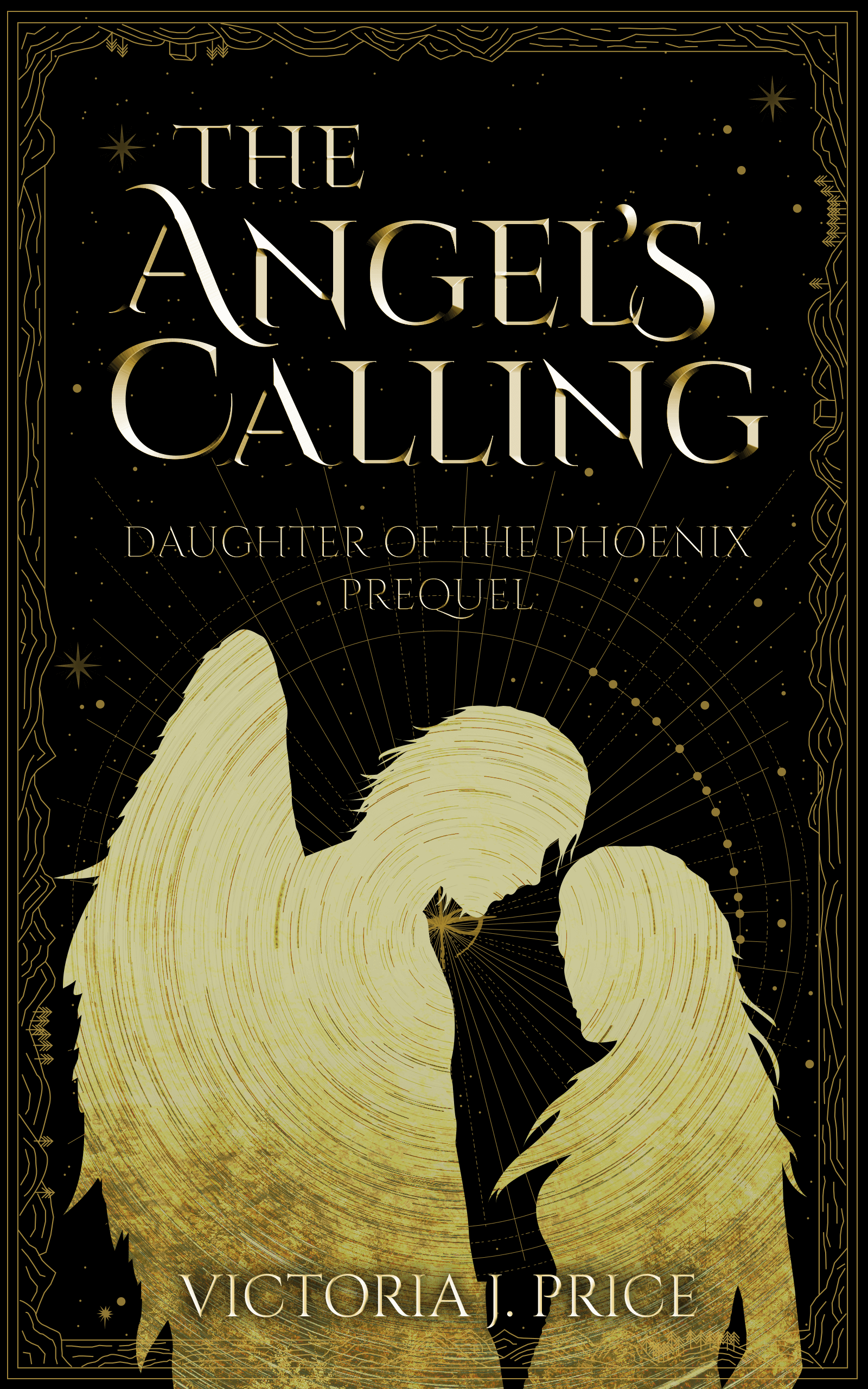 The-Angels-Calling-low-res