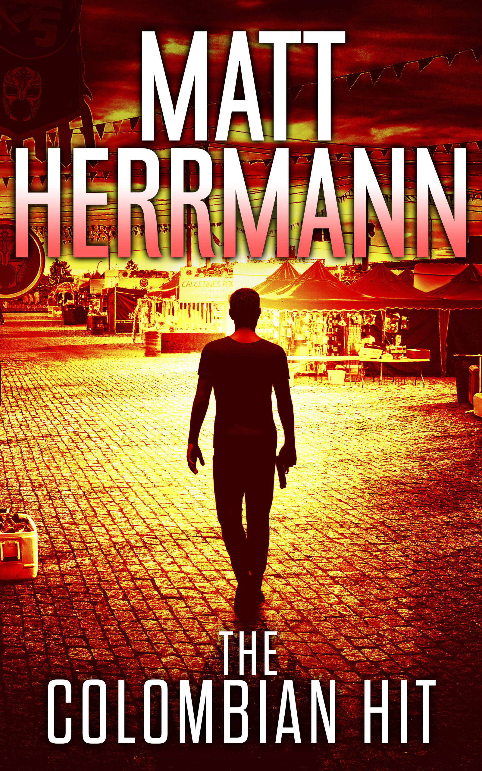 The-Colombian-Hit-Matt-Herrmann