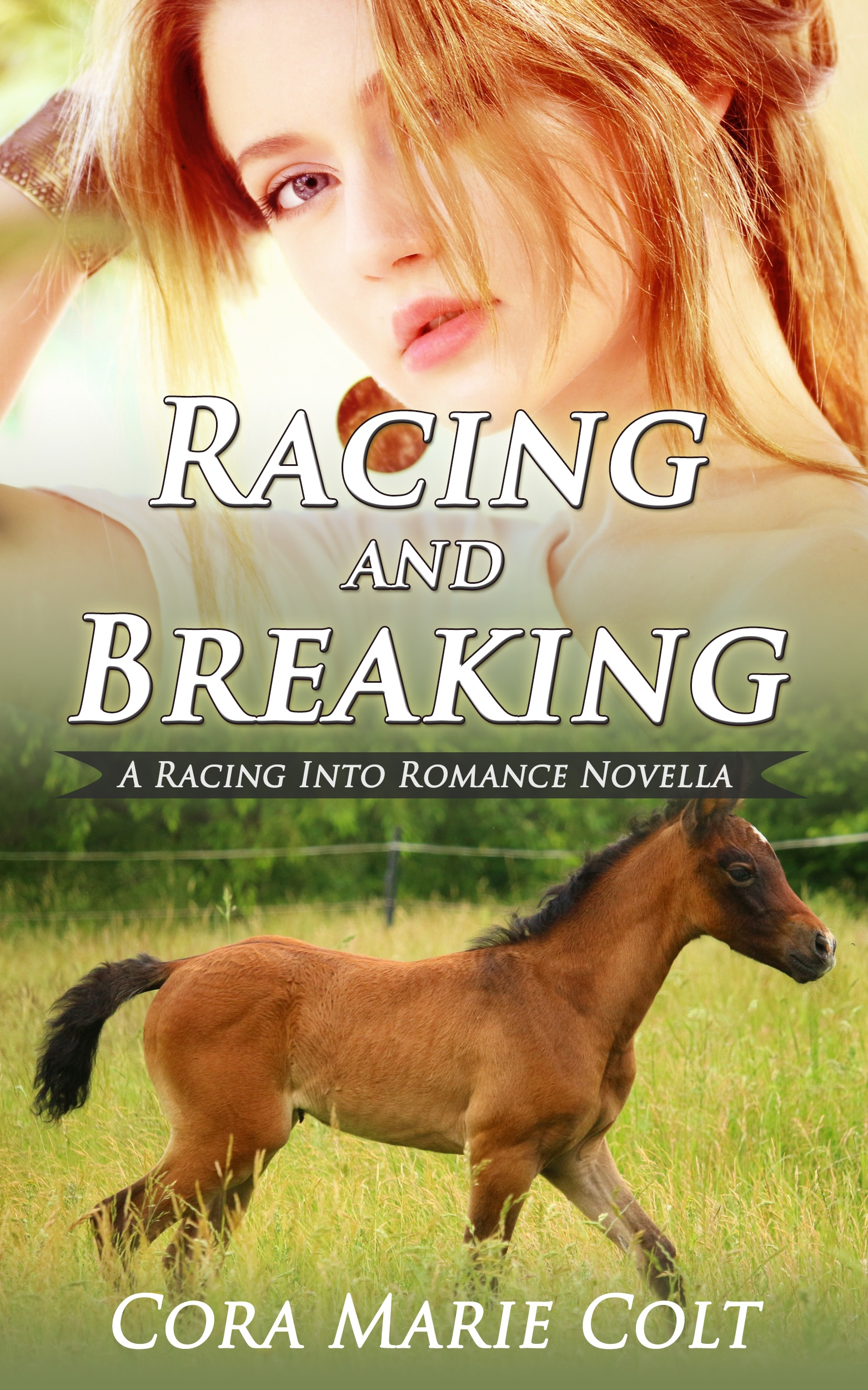 racing_and_breaking-1