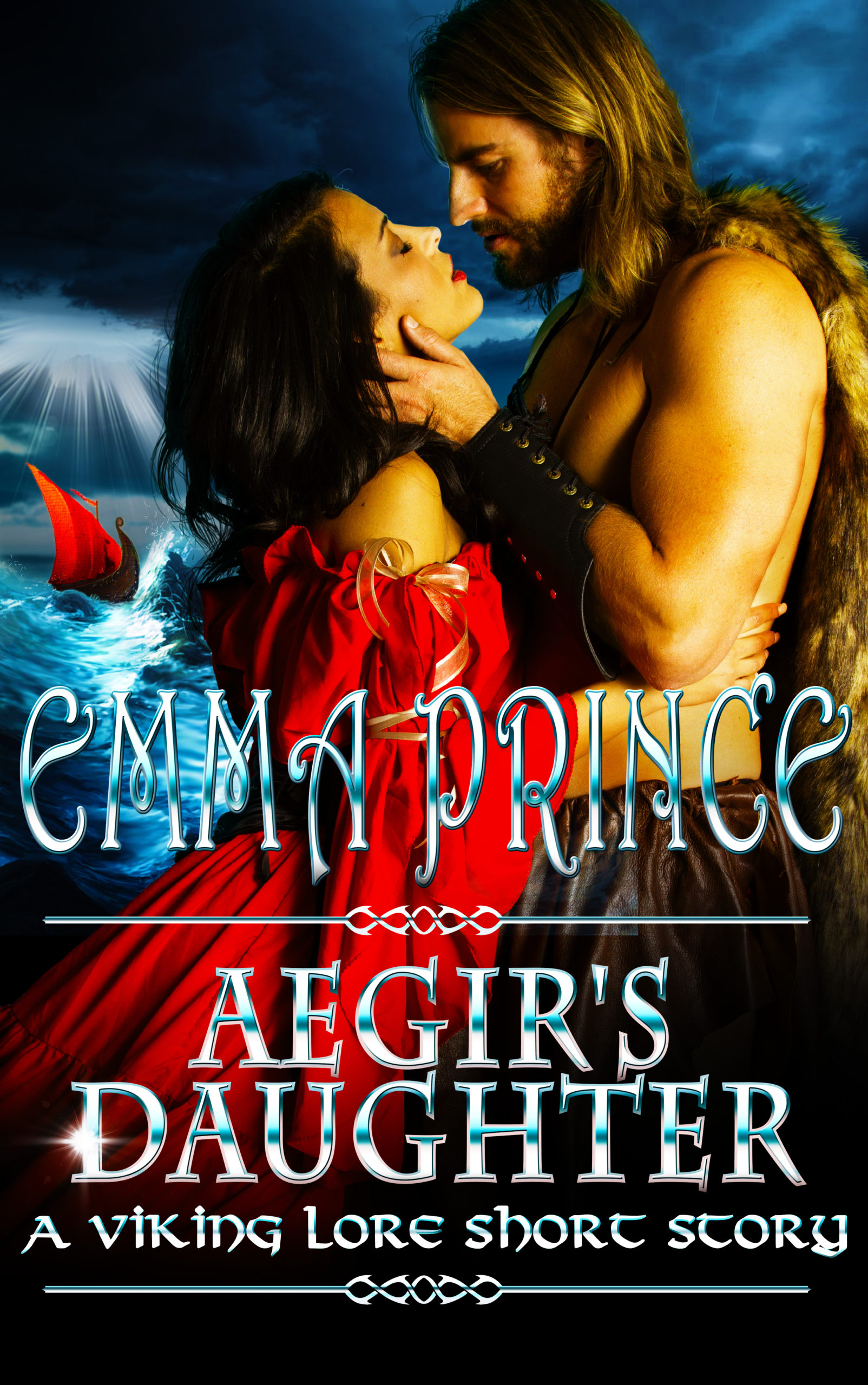 Aegirs-Daughter-cover-jpeg.jpg