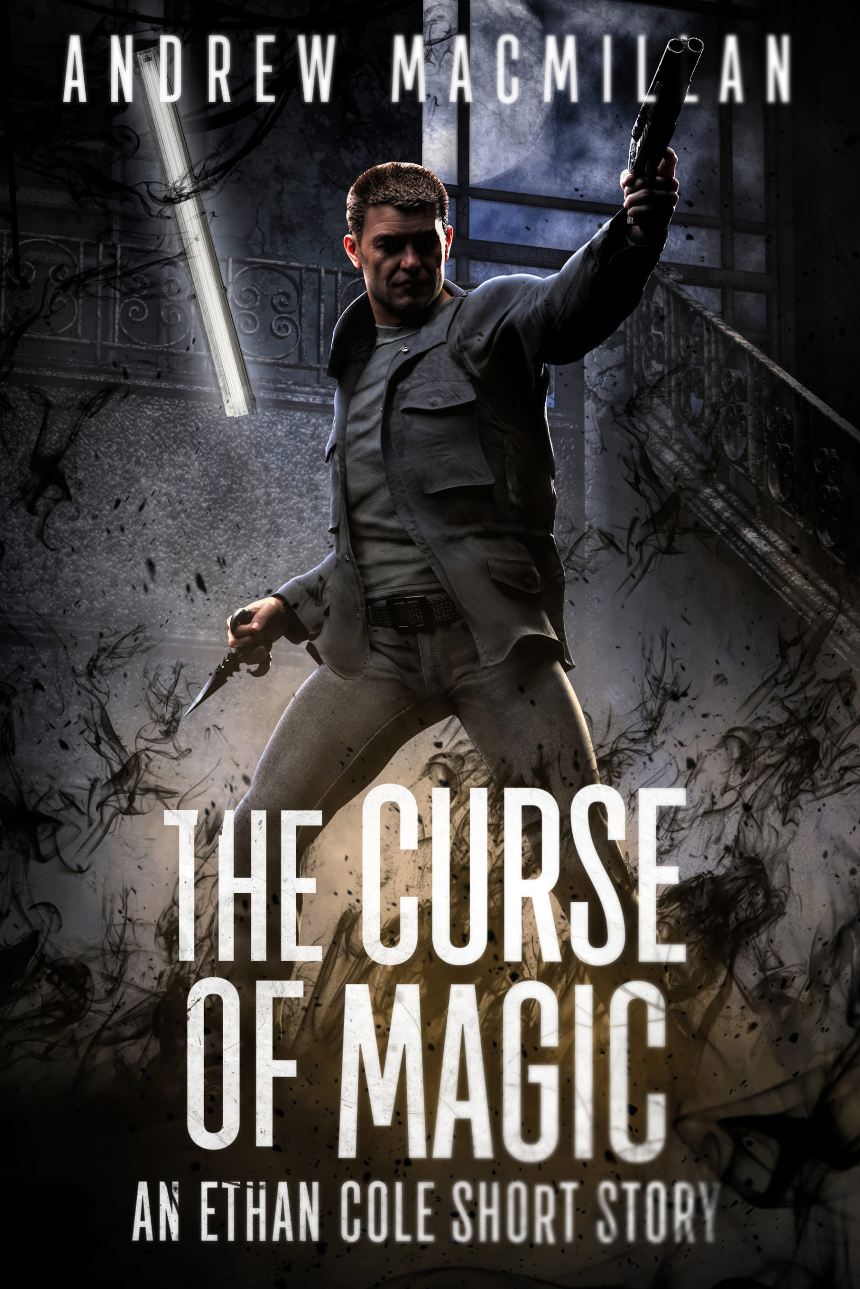 The-Curse-of-Magic-eCover-final