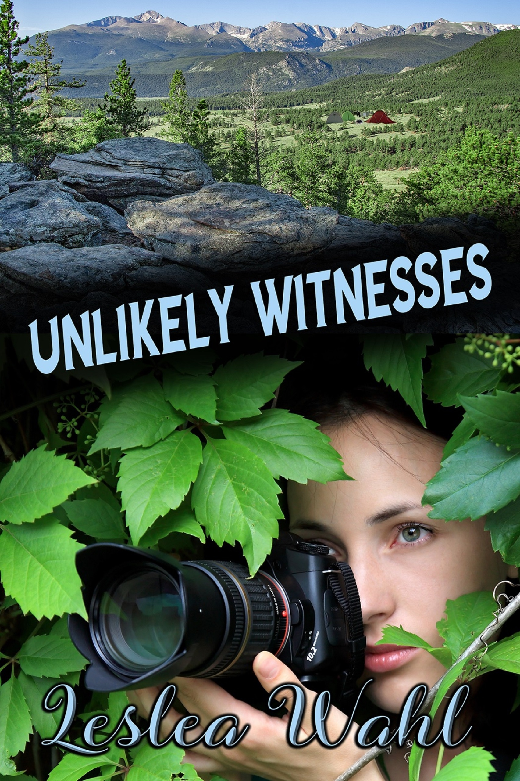 Unlikely_Witnesses_med_300