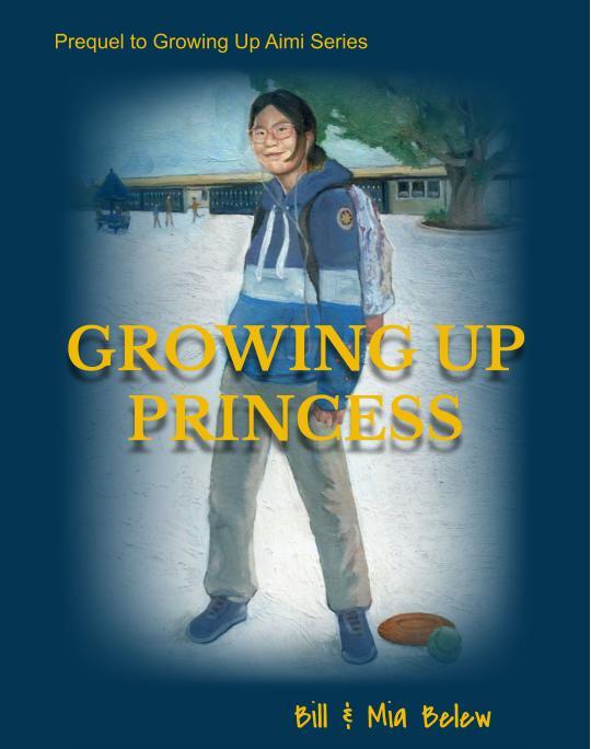 Growing-Up-Princess-1.jpg