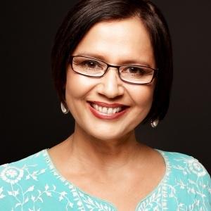 Susan-Jagannath300-.jpg