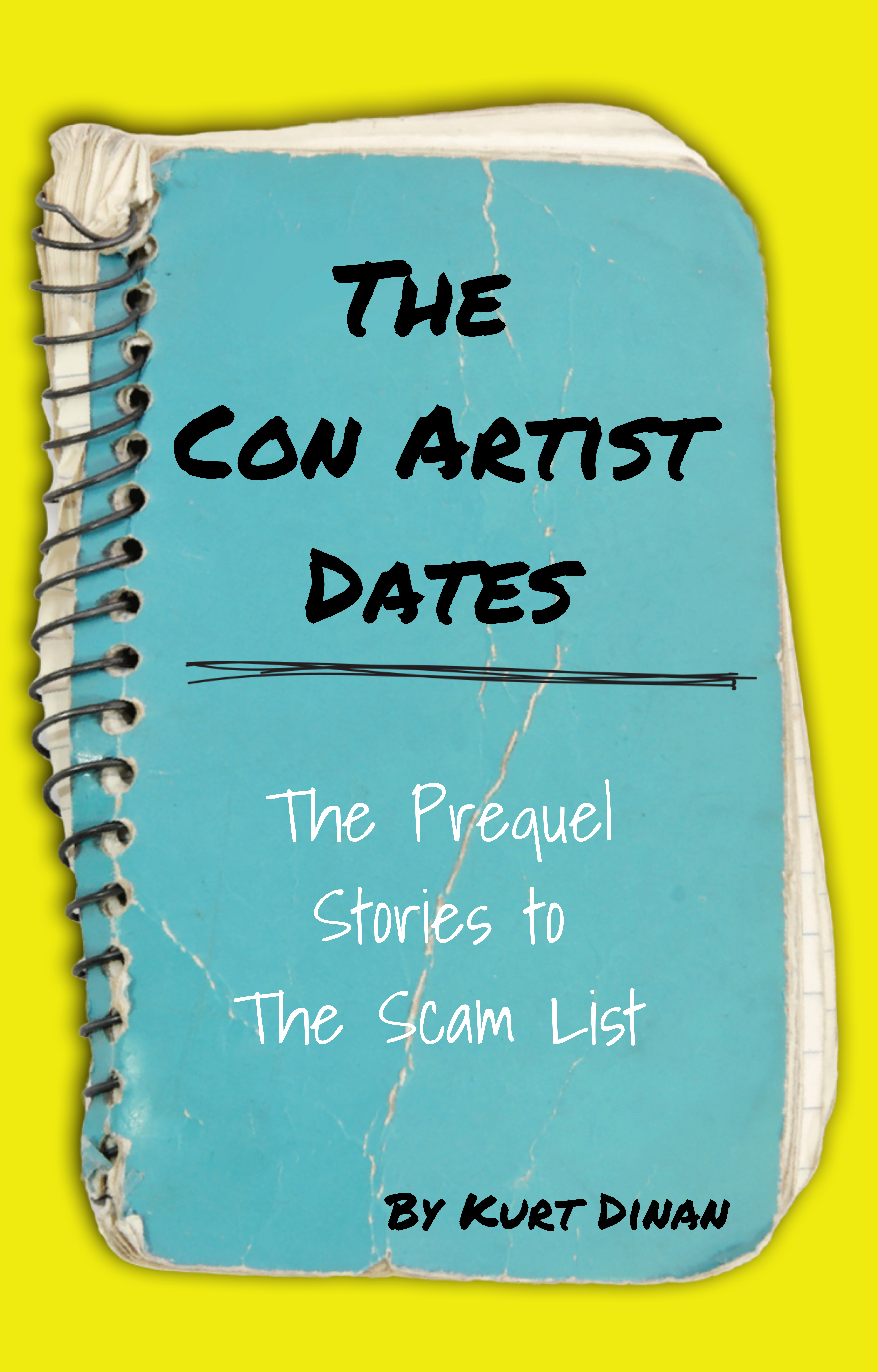 The-Con-Artist-Dates.png