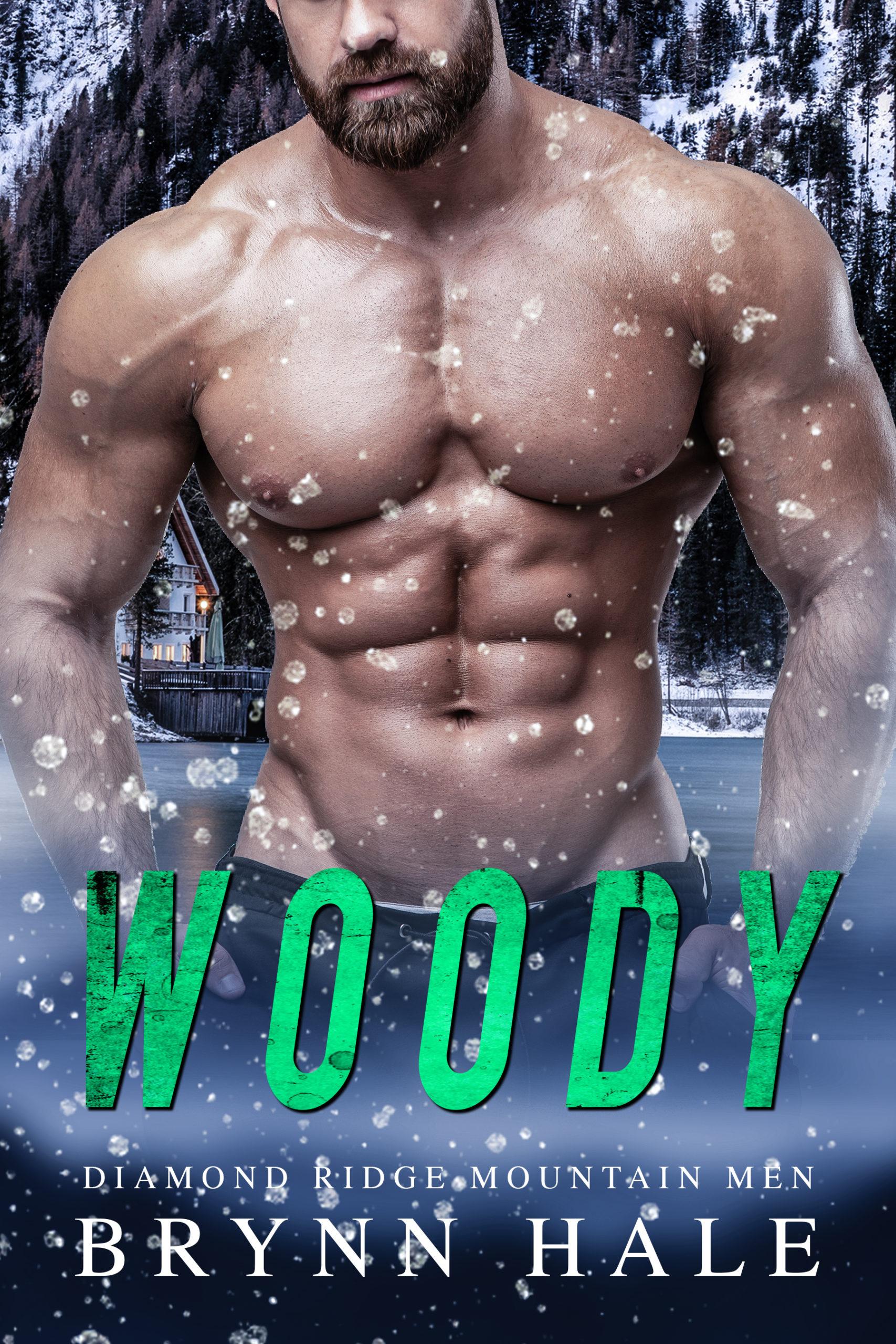 BH-WOODY.jpg