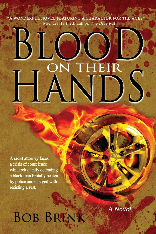 Blood-on-Their-Hands.jpg
