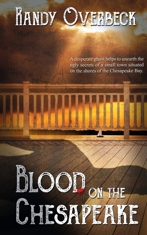 Blood-on-the-Chesapeake.jpg