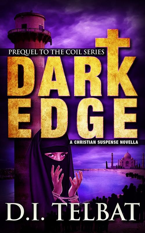 DarkEdge-500×800-1.jpg