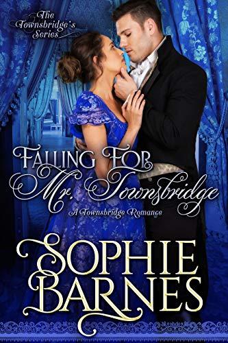 Falling-for-Mr.-Townsbridge.jpg