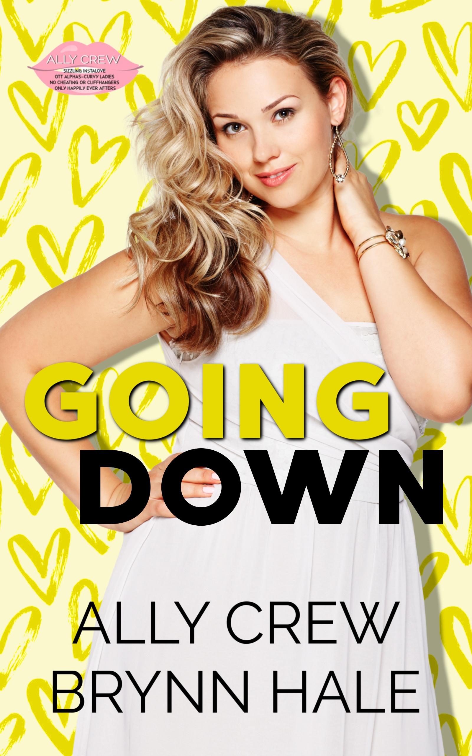 GOING-DOWN_ALLY-CREW-FINAL-2-YELLOW-1.jpg