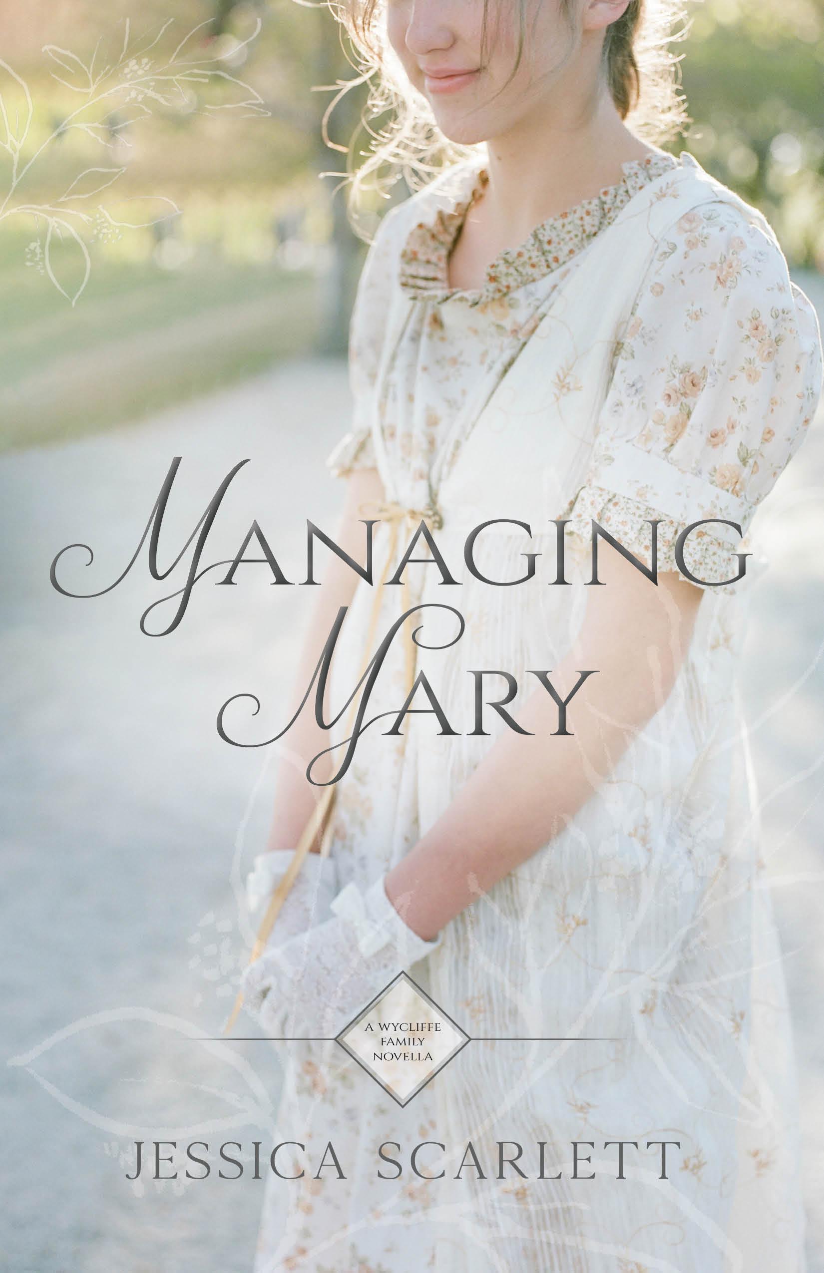 Managing-Mary-Cover-Ebook.jpg