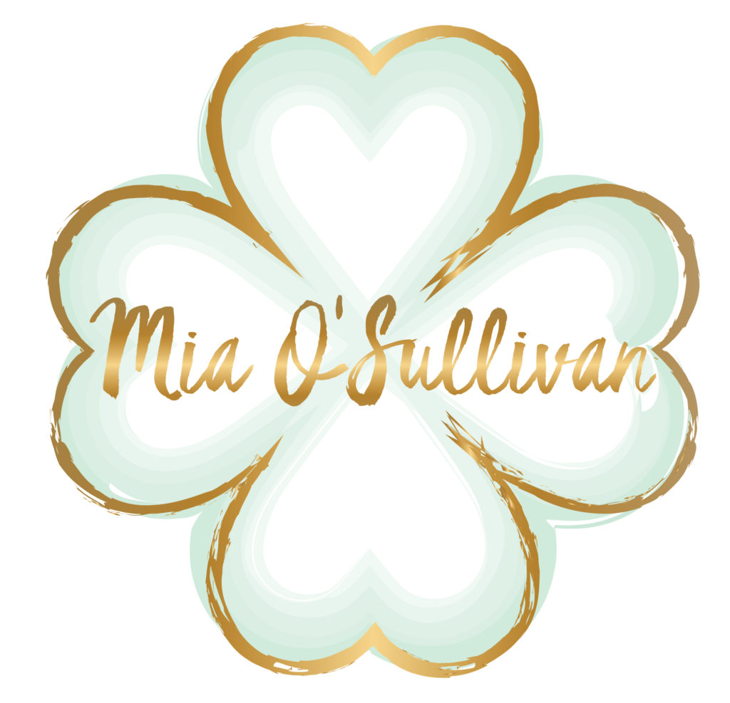 Mia-OSullivan-logo-gold.jpg
