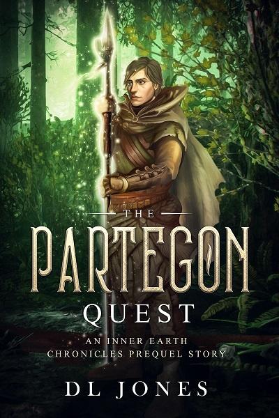 Partegon-quest-ebook-400×600-1.jpg